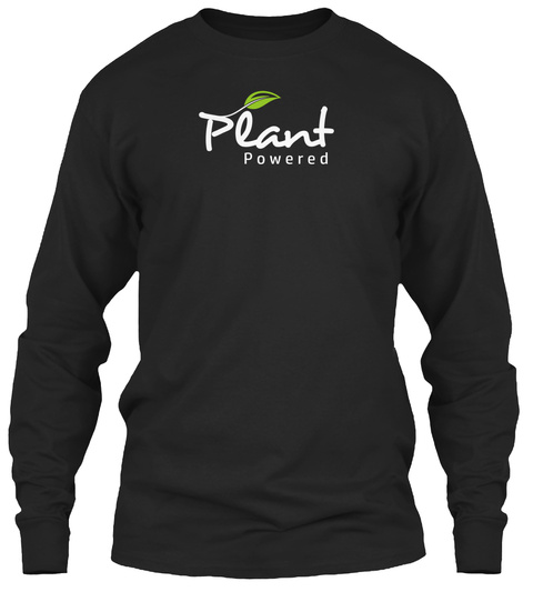 fb3ea6de Women's Tank Top: Plant Powered #Vegan - Plant powered Products from ...