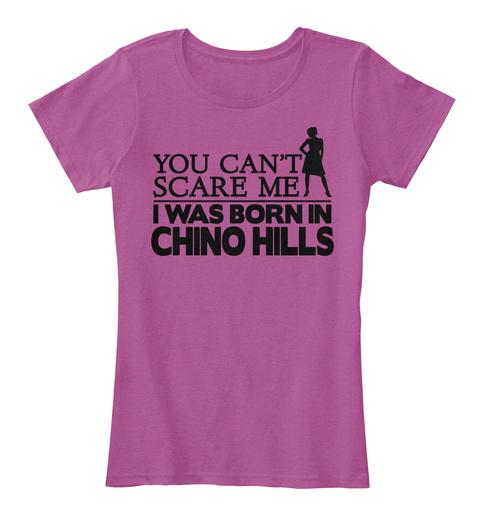 chino hills milf women Find women seeking men listings in riverside women seeking men in riverside, ca (1 53 yr old women seek men chino hills, ca.