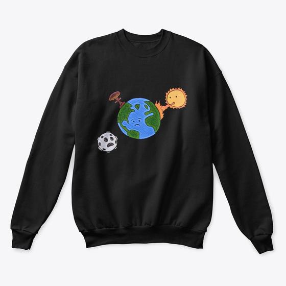 Mars-design