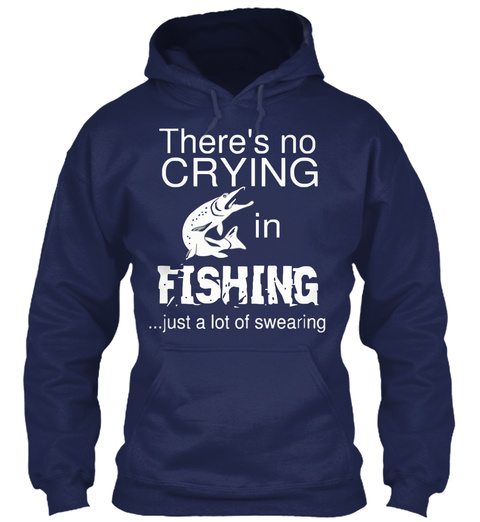 376aee9bd6 Cheap Funny Fishing T Shirts Products from Cool Fishing Shirts ...