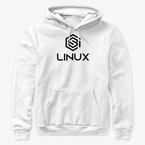 CSI Linux Tumbler