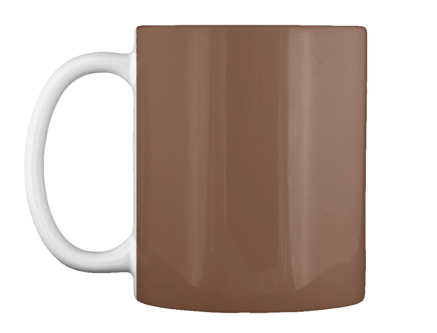 miniature 20 - Only For My Wife - As A Husband I Give Heart To God And Have Gift Coffee Mug