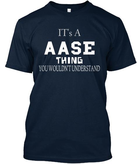 Asse Thing Shirt Unisex Tshirt