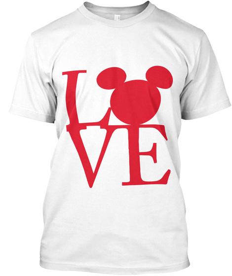 Fesselnd Boys Valentine Shirts