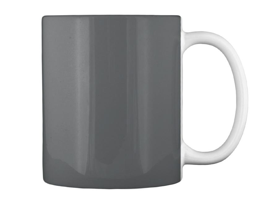 Teacher-Appreciation-Super-Gift-Coffee-Mug thumbnail 74