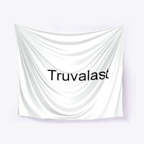 Truvalast (Official Site 2020)  Standard T-Shirt Front