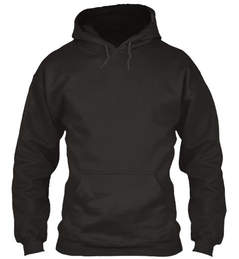 Je Suis Normand Viking Boss ! Jet Black T-Shirt Front