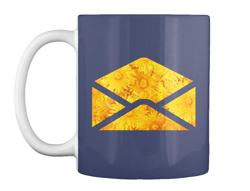 miniature 8 - Printed Postal Worker Life Gift Coffee Mug Gift Coffee Mug