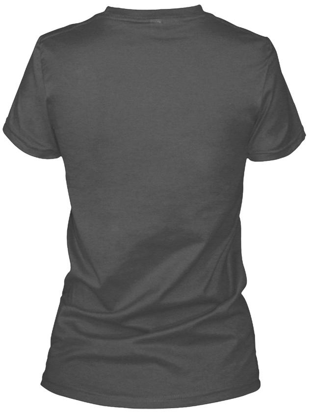 Custom-Mama-Bear-Floral-Gildan-Women-039-s-Tee-T-Shirt-Gildan-Women-039-s-Tee-T-Shirt thumbnail 14