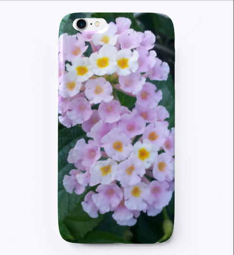 Pretty lilac tropical flowers products from island concepts teespring pretty lilac tropical flowers mightylinksfo