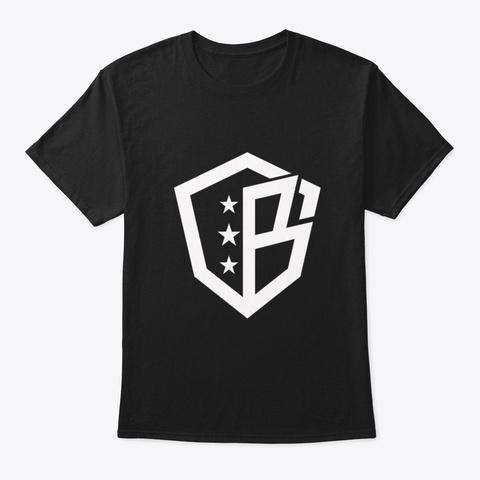 Bulletproof Zone Shirt