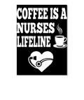 dff748af4 Nurse Coffee - coffee is a nurses lifeline Products from NURSE ...