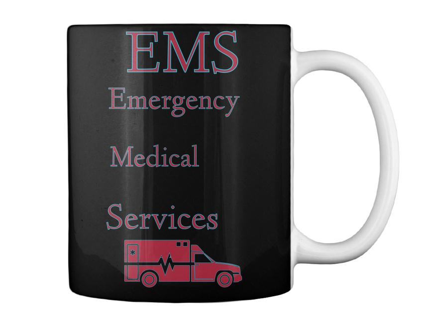 Custom-Ems-Emergency-Medical-Services-Gift-Coffee-Mug-Gift-Coffee-Mug