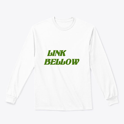 $Coin Master {Daily Link Updated} 2020 White T-Shirt Front