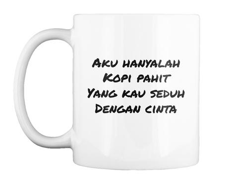 The Mug Coffee >> Mug Coffee