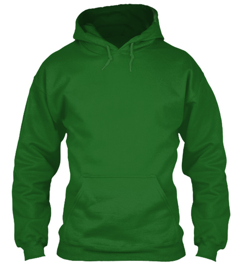 Basketball   Baller From Boston Irish Green Sweatshirt Front