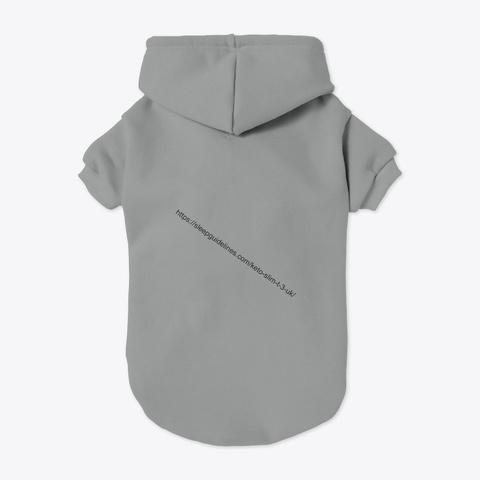 7 Reason Why Keto Slim T 3 Uk Common Grey T-Shirt Back