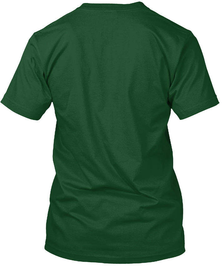 Premium-Meddle-Not-In-The-Affairs-Of-Dragons-Funny-Hanes-Tagless-Tee-T-Shirt thumbnail 8