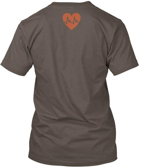 I Love Aaron Parks Coffee T-Shirt Back