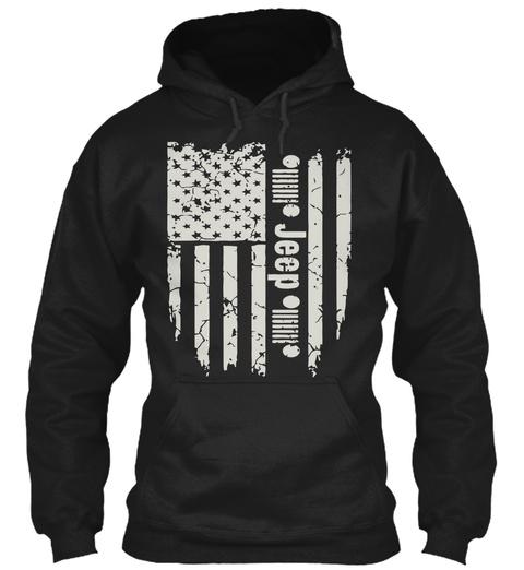 Black Flag Dog Shirt
