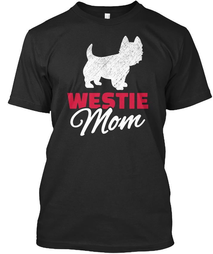Soft-Westie-Mom-Premium-Tee-T-Shirt-Premium-Tee-T-Shirt