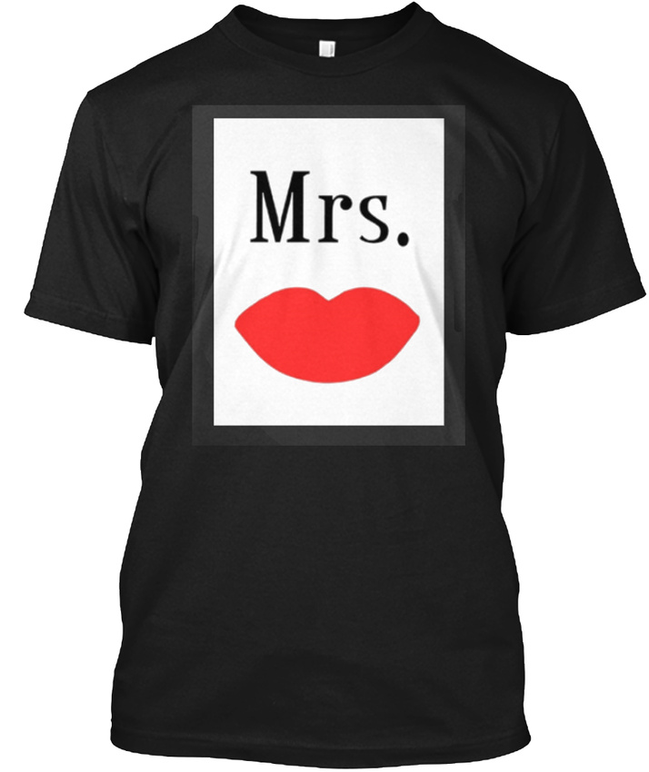 Couple For Women T Hanes Tagless Tee T-Shirt