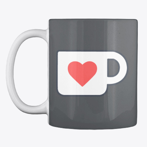 https://teespring.com/pt-BR/caneca-coracao-kofi?cross_sell=true&cross_sell_format=none&count_cross_sell_products_shown=46&pid=658&cid=102956