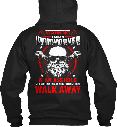 IRONWORKER - LIMIT EDITION!!