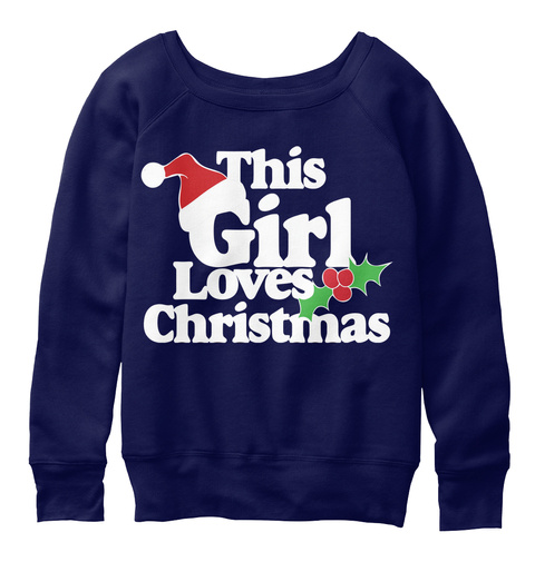 Christmas Sweaters Cute.Cute Christmas Sweaters For Womens