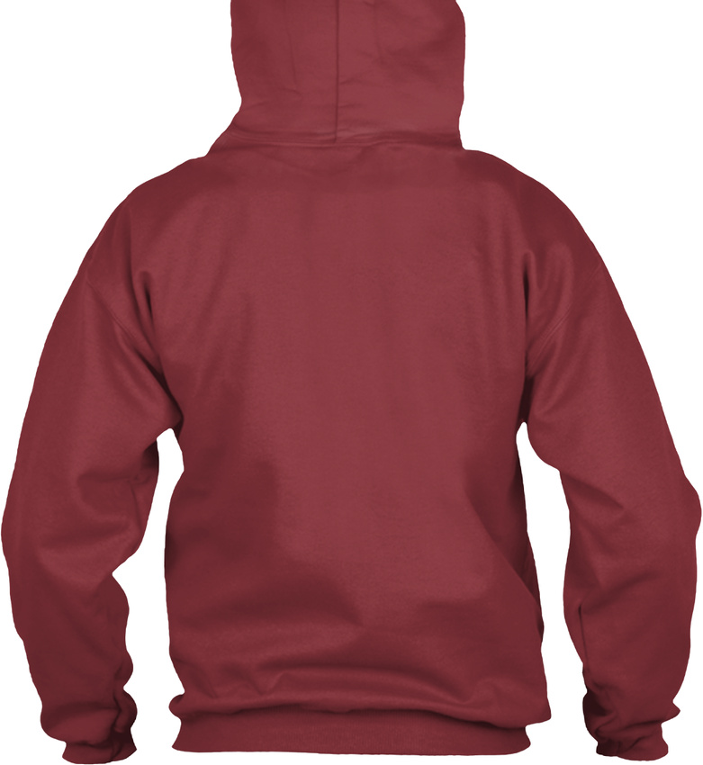 Now-I-Lay-Me-Down-To-Sleep-Beside-The-Bed-My-Pitbull-Gildan-Hoodie-Sweatshirt thumbnail 12