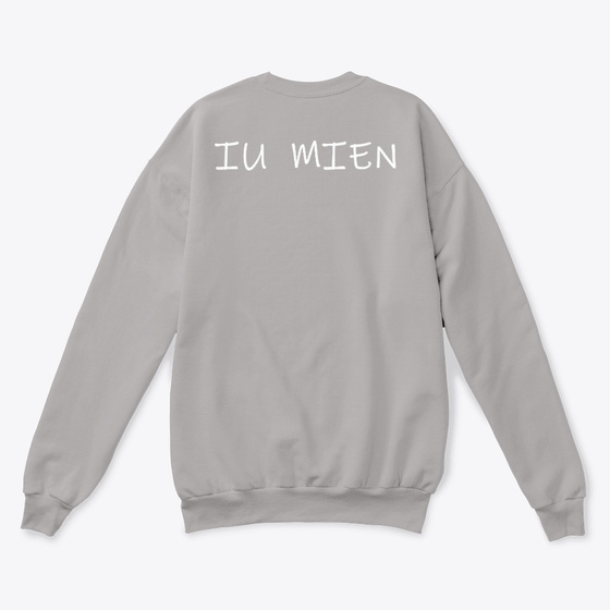 Iu Mien Hat Products From Iu Mien Teespring