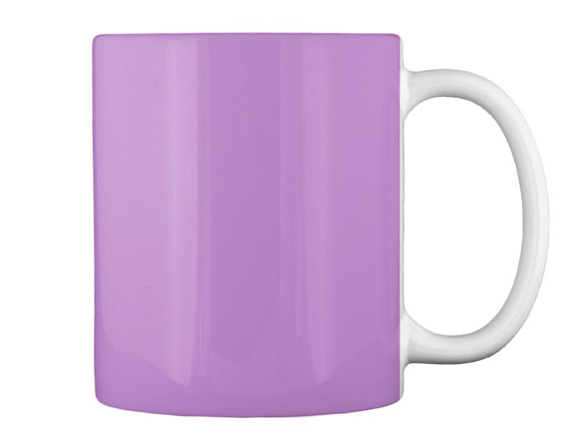 Teacher-Appreciation-Super-Gift-Coffee-Mug thumbnail 26