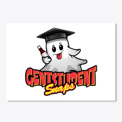 Gentstudent Gentstudent university