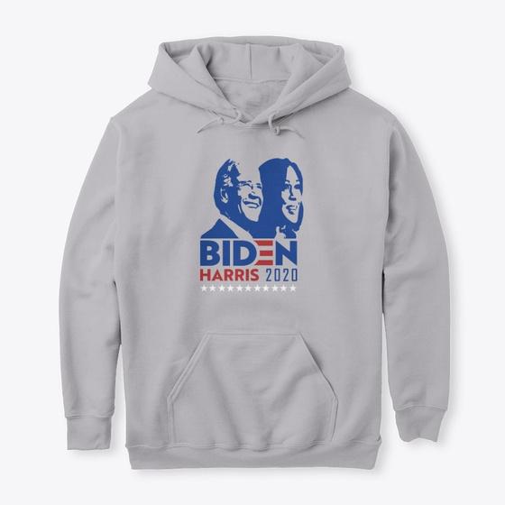 Biden Harris [[2020]]