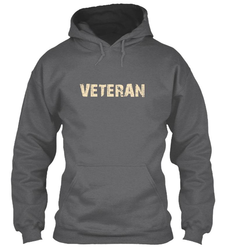 Stylish-Veteran-7-of-Americans-Have-Worn-A-U-S-Gildan-Hoodie-Sweatshirt thumbnail 12