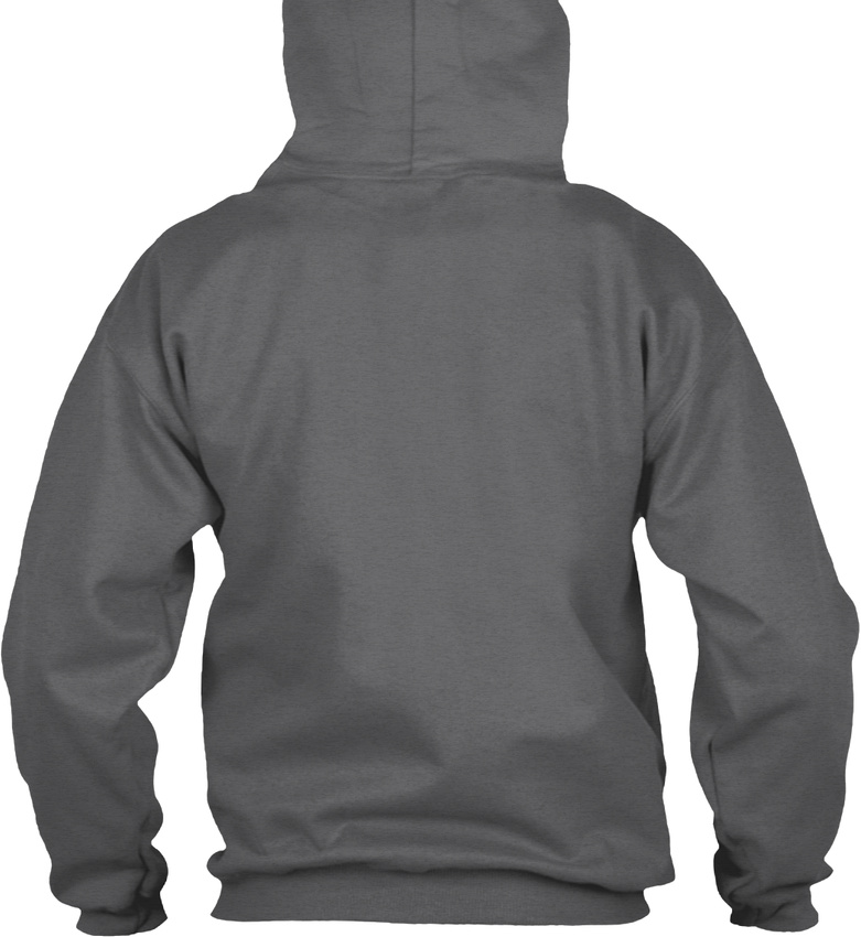 Funny-Mechanic-Hourly-Rate-Gildan-Hoodie-Sweatshirt thumbnail 12