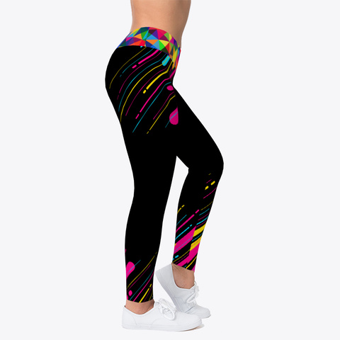 6d43d98d59944e Fabletics Leggings 2018 Products from Best Leggings 2018 | Teespring