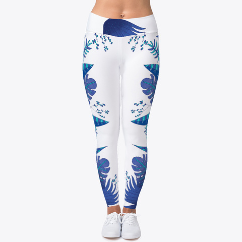 edd7644beedecd Printed Workout Leggings Cheap Products from Cute Leggings Outfit ...