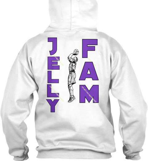 jelly fam apparel just jelly products teespring