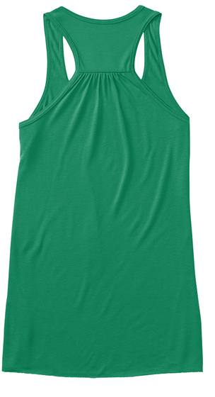 Na  Kelly Women's Tank Top Back