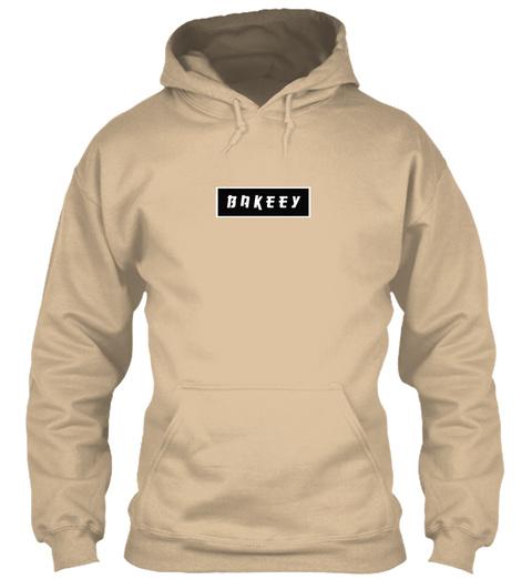 Sweatshirt Design | Bakeey Line Design Bakeey Products From Thebakeey Store Teespring