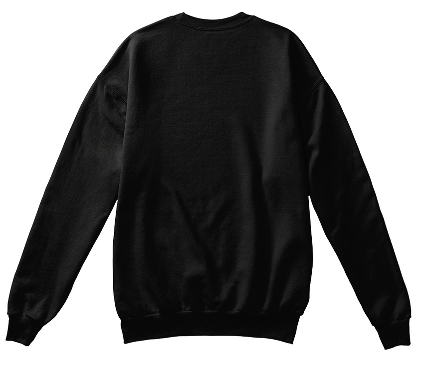 Fashionable Burns Burns Burns Always Sleigh It Bequemer Pullover Bequemer Pullover 5d5f7e