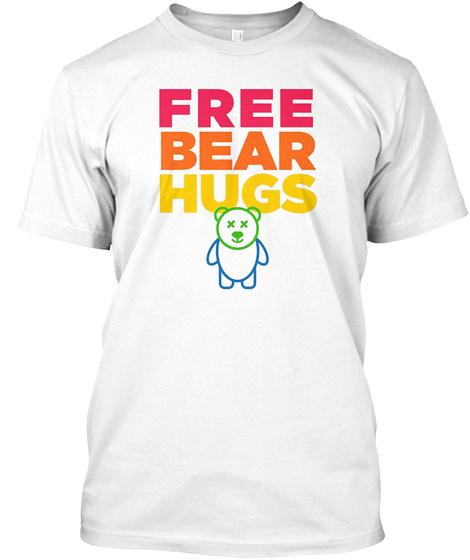 Gay pride tee shirts