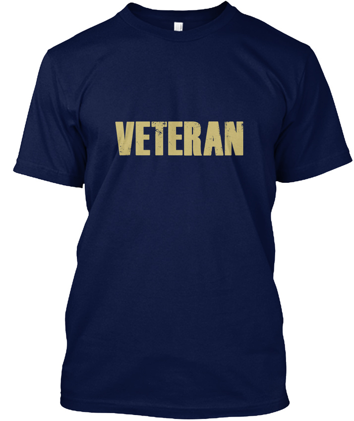 Us-Veteran-Over-1600-Sold-I-Once-Took-A-Solemn-Oath-Hanes-Tagless-Tee-T-Shirt thumbnail 8