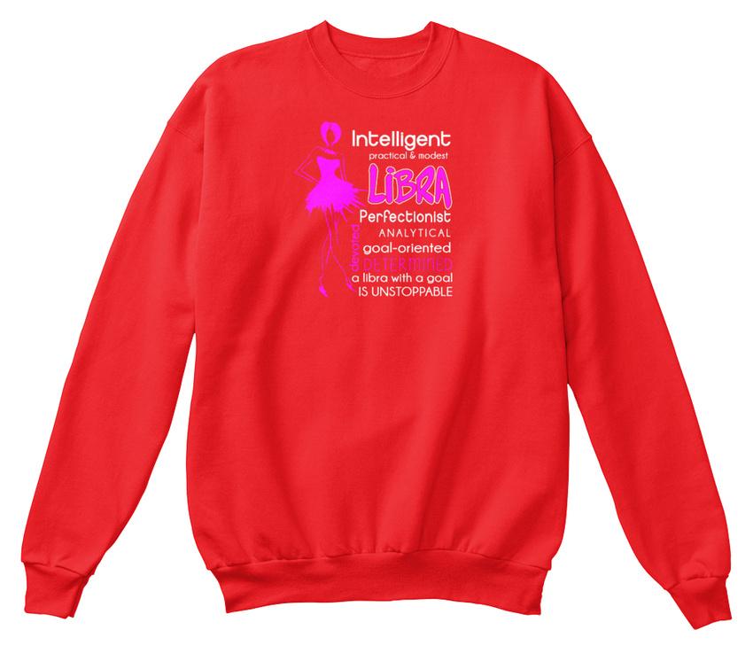 Santa Noël Sweat Nouvel Design shirt unisexe pour Top Supersoft An npxxOfT6q