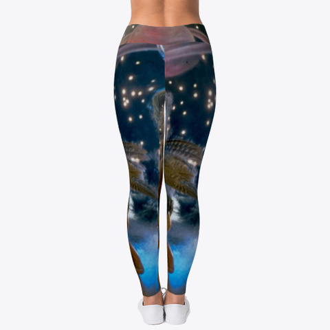 7a7c03d93 Space Leggings Products from Bigfoot   Aliens