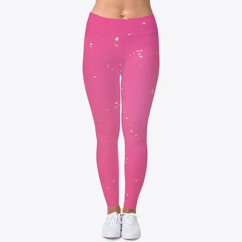 girls running tights pink leggings pants products from leggingsgirls running tights pink leggings pants