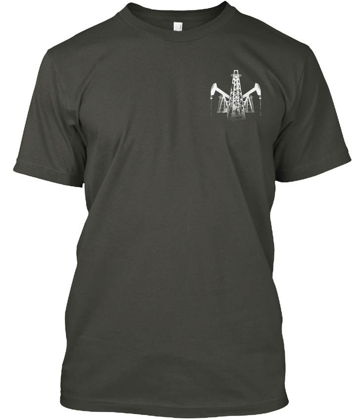 Oilfield-Workers-Tattoos-Of-Course-I-Got-Oil-And-Hanes-Tagless-Tee-T-Shirt thumbnail 12
