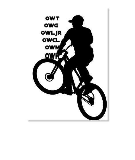 One wheel harrison