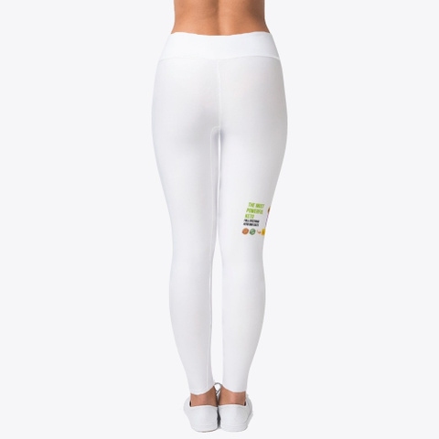 Keto Slim T 3 ® {Uk} Reviews 2020 Standard T-Shirt Back